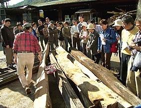 _Users_joha_Documents_石川工務所_トピックス_過去トピックスhtml_0512-2-1.jpg