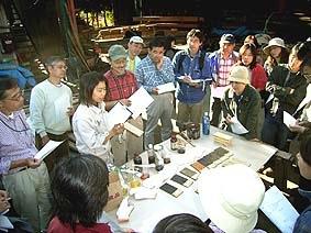 _Users_joha_Documents_石川工務所_トピックス_過去トピックスhtml_0512-2-2.jpg