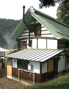 _Users_joha_Documents_石川工務所_トピックス_過去トピックスhtml_0512-3-1.jpg