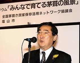 _Users_joha_Documents_石川工務所_トピックス_過去トピックスhtml_0512-4-1.jpg