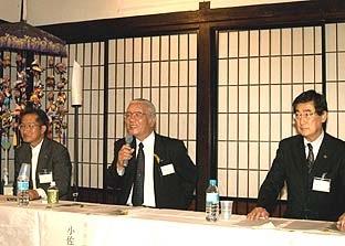 _Users_joha_Documents_石川工務所_トピックス_過去トピックスhtml_0512-4-3.jpg