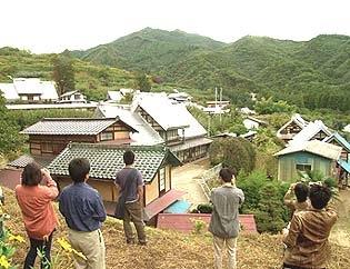 _Users_joha_Documents_石川工務所_トピックス_過去トピックスhtml_0512-4-5.jpg