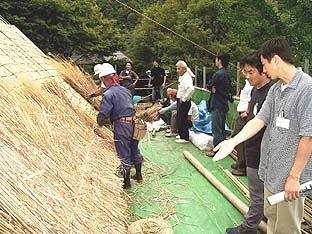 _Users_joha_Documents_石川工務所_トピックス_過去トピックスhtml_0512-4-6.jpg