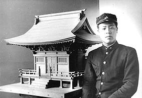 _Users_joha_Documents_石川工務所_トピックス_過去トピックスhtml_0512-5-1.jpg