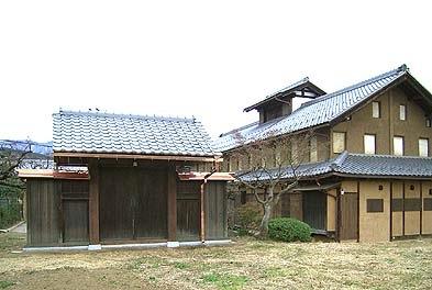 _Users_joha_Documents_石川工務所_トピックス_過去トピックスhtml_061-3.jpg