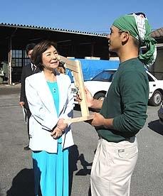 _Users_joha_Documents_石川工務所_トピックス_過去トピックスhtml_061-4-2.jpg