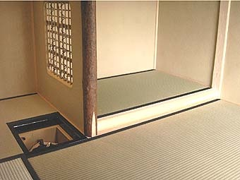_Users_joha_Documents_石川工務所_トピックス_過去トピックスhtml_0610-1-6.jpg