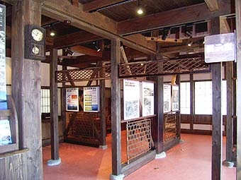 _Users_joha_Documents_石川工務所_トピックス_過去トピックスhtml_0610-2-2.jpg
