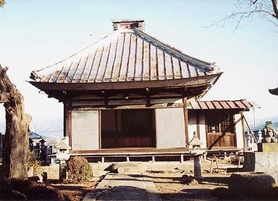 _Users_joha_Documents_石川工務所_トピックス_過去トピックスhtml_0610-4-1.jpg