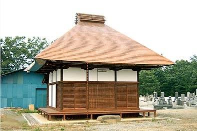 _Users_joha_Documents_石川工務所_トピックス_過去トピックスhtml_0610-4-2.jpg