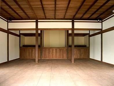 _Users_joha_Documents_石川工務所_トピックス_過去トピックスhtml_0610-4-4.jpg