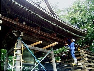 _Users_joha_Documents_石川工務所_トピックス_過去トピックスhtml_0610-6-2.jpg