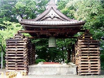 _Users_joha_Documents_石川工務所_トピックス_過去トピックスhtml_0610-6-3.jpg