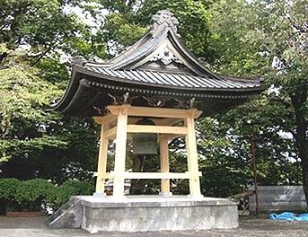 _Users_joha_Documents_石川工務所_トピックス_過去トピックスhtml_0610-6-4.jpg