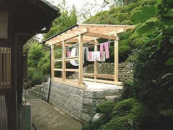 _Users_joha_Documents_石川工務所_トピックス_過去トピックスhtml_061112hosiba1.jpg