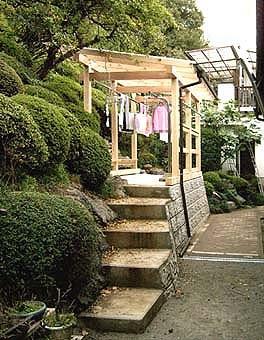 _Users_joha_Documents_石川工務所_トピックス_過去トピックスhtml_061112hosiba2.jpg