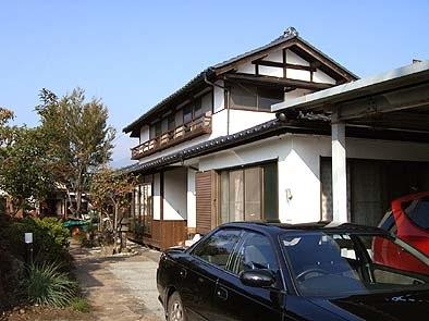 _Users_joha_Documents_石川工務所_トピックス_過去トピックスhtml_0612-1-1.jpg
