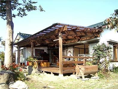 _Users_joha_Documents_石川工務所_トピックス_過去トピックスhtml_0612-1-6.jpg