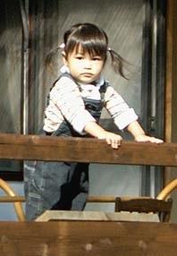 _Users_joha_Documents_石川工務所_トピックス_過去トピックスhtml_0612-1-7.jpg