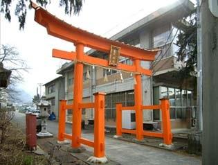 _Users_joha_Documents_石川工務所_トピックス_過去トピックスhtml_062-1.jpg
