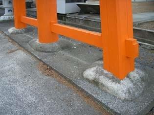 _Users_joha_Documents_石川工務所_トピックス_過去トピックスhtml_062-3.jpg