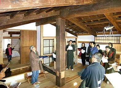 _Users_joha_Documents_石川工務所_トピックス_過去トピックスhtml_063-2-1.jpg
