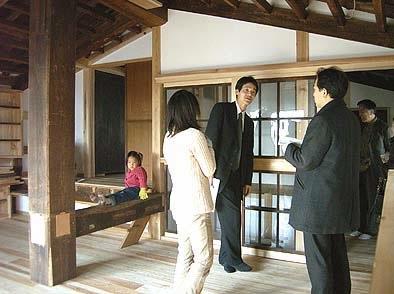 _Users_joha_Documents_石川工務所_トピックス_過去トピックスhtml_063-2-2.jpg