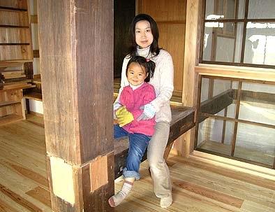 _Users_joha_Documents_石川工務所_トピックス_過去トピックスhtml_063-2-3.jpg