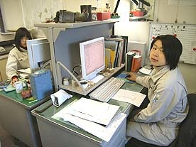 _Users_joha_Documents_石川工務所_トピックス_過去トピックスhtml_063-3-4.jpg