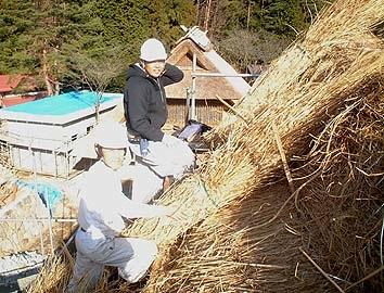 _Users_joha_Documents_石川工務所_トピックス_過去トピックスhtml_064-1-1.jpg