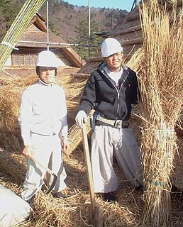 _Users_joha_Documents_石川工務所_トピックス_過去トピックスhtml_064-1-2.jpg