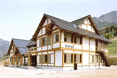_Users_joha_Documents_石川工務所_トピックス_過去トピックスhtml_064-2-1.jpg