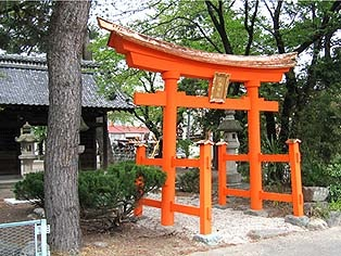 _Users_joha_Documents_石川工務所_トピックス_過去トピックスhtml_0651-1.jpg
