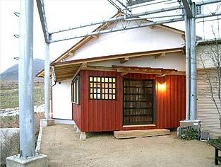_Users_joha_Documents_石川工務所_トピックス_過去トピックスhtml_0652-1.jpg