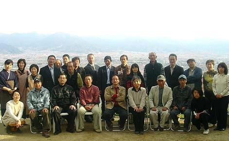 _Users_joha_Documents_石川工務所_トピックス_過去トピックスhtml_0652-3.jpg