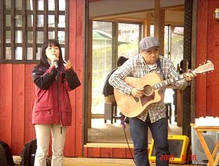 _Users_joha_Documents_石川工務所_トピックス_過去トピックスhtml_0652-4.jpg