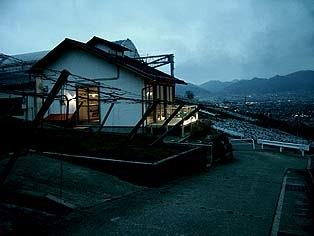 _Users_joha_Documents_石川工務所_トピックス_過去トピックスhtml_0652-5.jpg