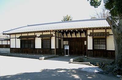 _Users_joha_Documents_石川工務所_トピックス_過去トピックスhtml_0653-1.jpg