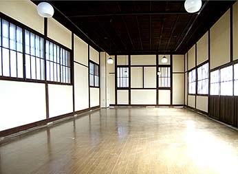 _Users_joha_Documents_石川工務所_トピックス_過去トピックスhtml_0653-3.jpg