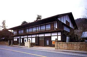 _Users_joha_Documents_石川工務所_トピックス_過去トピックスhtml_0654-1.jpg