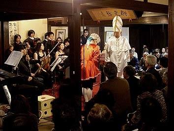 _Users_joha_Documents_石川工務所_トピックス_過去トピックスhtml_0654-3.jpg