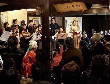 _Users_joha_Documents_石川工務所_トピックス_過去トピックスhtml_0654-4.jpg