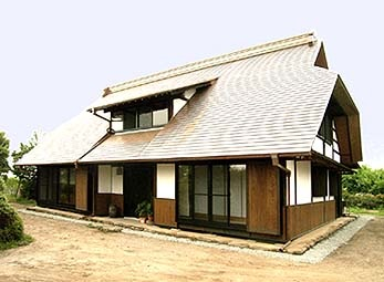 _Users_joha_Documents_石川工務所_トピックス_過去トピックスhtml_0661-1.jpg
