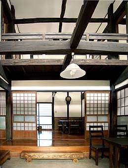 _Users_joha_Documents_石川工務所_トピックス_過去トピックスhtml_0661-2.jpg