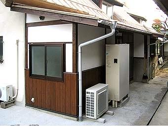 _Users_joha_Documents_石川工務所_トピックス_過去トピックスhtml_0663-1.jpg