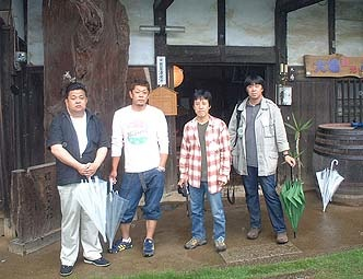 _Users_joha_Documents_石川工務所_トピックス_過去トピックスhtml_0664-1.jpg