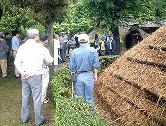 _Users_joha_Documents_石川工務所_トピックス_過去トピックスhtml_0664-2.jpg