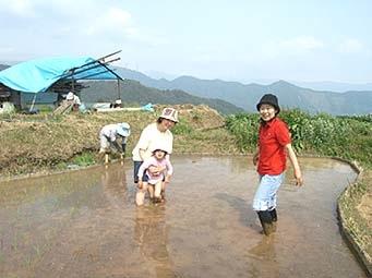 _Users_joha_Documents_石川工務所_トピックス_過去トピックスhtml_0665-1.jpg