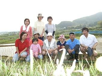_Users_joha_Documents_石川工務所_トピックス_過去トピックスhtml_0665-5.jpg