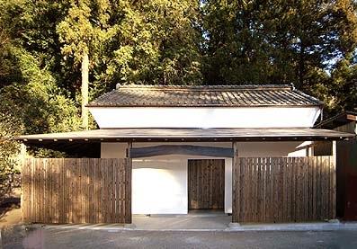 _Users_joha_Documents_石川工務所_トピックス_過去トピックスhtml_0666-1.jpg